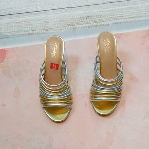 Thalia sodi sandal heels size 7.5